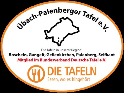 Die Tafeln Übach-Palenberg e.V.